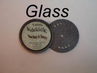 Sidekick Glass