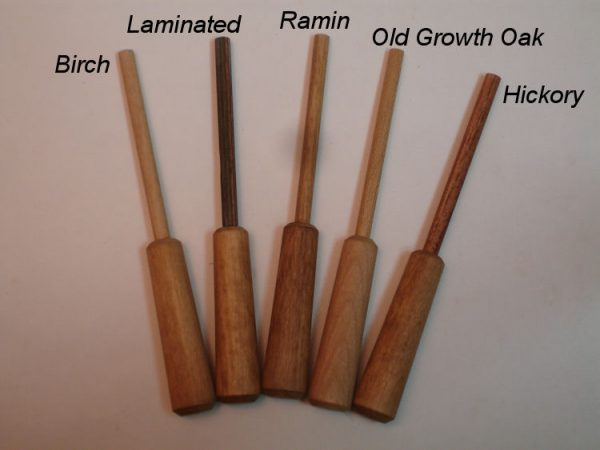 turkey call strikers